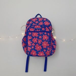 "Vera Bradley ""Campus Backpack"""